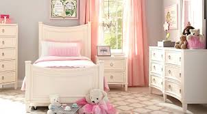 Girls Twin Bedroom Sets Awesome Image Of Furniture Bedroom Sets ...