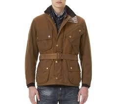 barbour men porchester leather jacket leather x3p6g