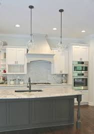 tips for choosing whole home paint color scheme scheme from white cabinet colors