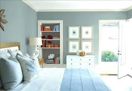 benjamin moore sea pine beach glass sea pine paint colors rocky benjamin moore sea pine home