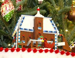 outdoor gingerbread house ornaments illuminated decorations inspiration of gingerbread house decorations outdoor