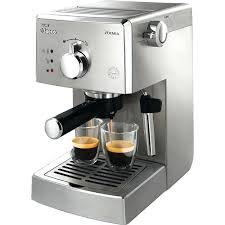 outstanding fascinating espresso machine home in combination outers