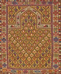 lot 1115 bonhams oriental rugs and carpets