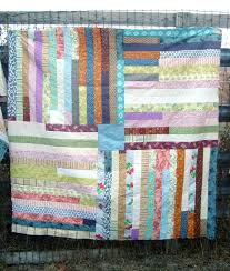 Free Jelly Roll Quilt Patterns To Download For Beginners Jelly ... & Jelly Roll Quilt Patterns 3 Dudes Jelly Roll Quilt Kits Uk Jelly Roll Quilt  Tutorial Youtube ... Adamdwight.com