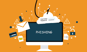 Phishing Scam You Were Phished What Happens Next Dynasis