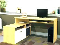home office furniture staples. Home Office Furniture Staples Clearance Desk Executive Chairs Large Size Of Canada L