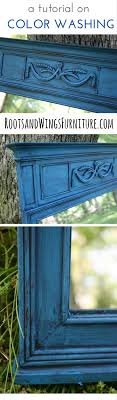 Paint Wash On Wood Best 20 Color Washed Wood Ideas On Pinterest Washing Room