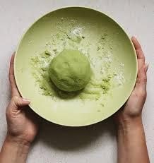 Raw Vegan Swedish Princess Cake Happy Health Blog