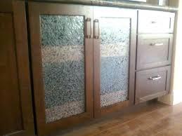 installing glass in cabinet doors installing glass in cabinet doors large size of kitchen glass in