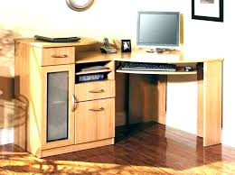 Computer desk small Bedroom Small Computer Desk Corner Small Computer Desk With Drawers Tiny Computer Desk Small Corner Desks Corner Small Computer Desk 2017seasonsinfo Small Computer Desk Corner Corner Desk Corner Desk Small Computer