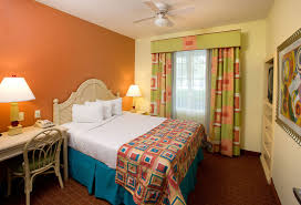 Perfect 2 Bedroom Suite Orlando Pertaining To Holiday Inn Resort Suites  Waterpark In Starting At