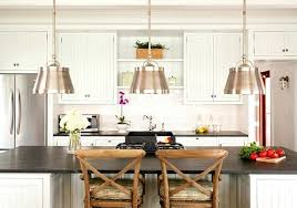 stylish kitchen pendant light fixtures home. Pendant Light Island Kitchen Pendants Idea Lighting Ideas With Regarding Stylish Household Home Fixtures