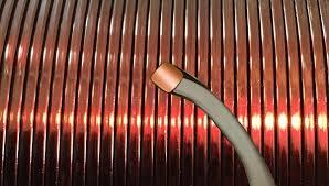Microsquare Magnet Wire Miniature Square Magnet Wire