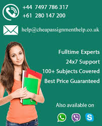 hnd assignment sample assignment help services for all uk   hnd assignment sample