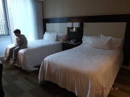 garden inn suites new york. Hilton Garden Inn Times Square New York Suites