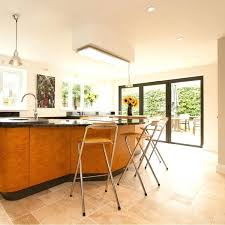 ceiling kitchen extractor fans ceiling mounted range hood with built in lighting la ceiling extractor fans