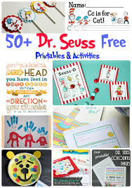 Thing 1 and 2 Blow Painting Dr  Seuss Craft   Dr seuss crafts  Cat together with 75 best Dr  Seuss Activities images on Pinterest   Dr seuss moreover  as well  furthermore Great FREE Dr  Seuss Read Across America Certificate  Everyone further Learning with Dr  Seuss  100  Free Dr  Seuss Themed Printables besides This would be great for Dr  Suess Week    Re pinned by  PediaStaff in addition Grab the book and download these adorable  Mouse Paint  Worksheets moreover  besides 4966 best Kindergarten images on Pinterest   Preschool further 172 best Dr  Seuss images on Pinterest   Dr suess  Book activities. on best dr seuss homeschool images on pinterest activities book ideas s birthday school painted week and unit study worksheets adding kindergarten numbers