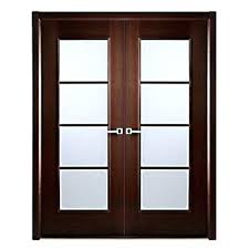 front door with frosted glass panels interior double door in a front door frosted glass panels
