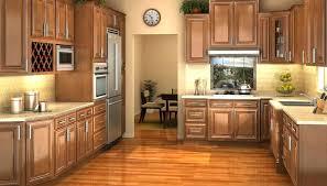 kitchen cabinets okc custom oklahoma city ok
