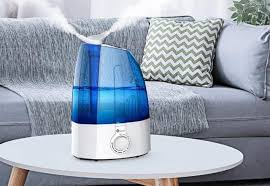 5 Best <b>Smart Humidifiers</b> in 2020 - Top Rated WiFi Personal ...