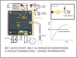 cat generator control panel wiring diagram wiring diagram sel generator wiring diagram and schematic design