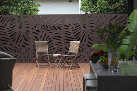 decorative screen panels j w lumber