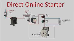 siemens 540 100 wiring diagrams wiring diagram libraries siemens 540 100 wiring diagrams wiring librarysiemens 540 100 wiring diagrams