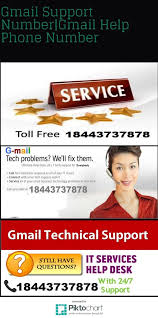 make us your information giver or a solution because weare the best in gmail problems field gmail support number or gmail help phone number are our numbers