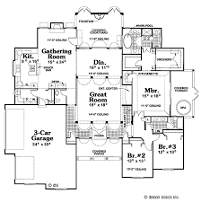 Old Florida Style Home Plans Cracker Style House Plans  old style    Old Florida Style Home Plans Cracker Style House Plans