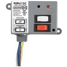 contactor wiring diagram timer datasheet images igniter furnace blower fan relay wiring diagram on datasheet relay diagram