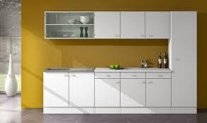 L Form Küche Ohne Geräte Küche L Form Ohne E Geräte