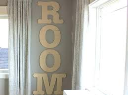 home wooden letters home wooden letters interior breathtaking big wooden letters for wall with additional home