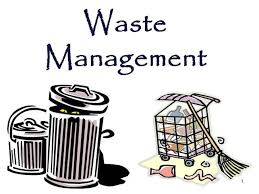 toxic clipart proper waste management pencil and in color toxic  toxic clipart proper waste management 13