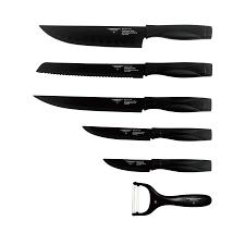 """Набор ножей """"<b>MercuryHaus</b>"""", MC-9256 (6 предметов) — купить в ..."""