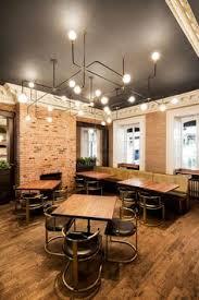restaurant bar lighting. light fixture specialprojects_jatoba1jpg restaurant lightingbar bar lighting