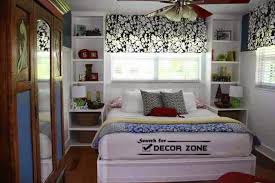 furniture for small bedrooms. 15 Small Bedroom Furniture Ideas And Designs 8 More Chic Clever For Room Decor. Do You Have Rooms In Your House Like Me? Bedrooms B
