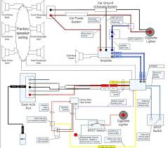 toyota tundra trailer wiring wiring diagram fascinating 2008 toyota tundra trailer wiring schematic diagram database toyota tundra trailer wiring harness diagram 2008 toyota