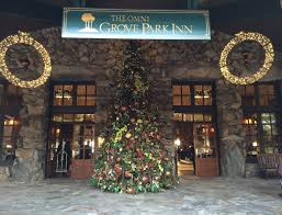 holiday gingerbread house competition at the omni grove park inn within grove park inn 5502