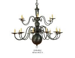 best way to hang a heavy chandelier heavy chandelier hanging hardware best of chandeliers graham s