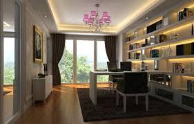 office design inspiration. Home Office Interior Design Inspiration. Delighful Inspiration Best Of Set Elegant H