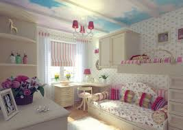 Pink Girls Bedroom Pretty Pink Girls Bedroom Pictures Photos And Images For