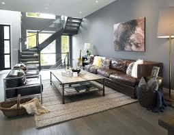 types of paint finishes for interior walls