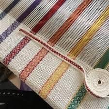 Connys <b>Cottage</b>: <b>Weaving</b>   Spinning, <b>Weaving</b>, Felting, Dyeing ...