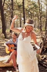 Mariage Th Me Shabby Boh Me Chic Ma Marraine La Bonne Fee