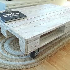 mesa decapada restaurartusmuebles.com