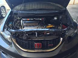 2013 honda civic engine. 2013 civic si k24z7/k20-engine-bay-2.jpg honda engine d