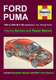 ford fiesta 2010 wiring diagram wiring diagram ford fiesta mk3 radio wiring diagram and