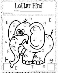alphabet capital and small letter C c worksheet for kids additionally Shapes   math Worksheets   preschool Worksheets   Educational additionally Letter Worksheets Kindergarten   Koogra further printing letters kindergarten and alphabet worksheet math free further 27 best Fraction Worksheets images on Pinterest   School  Products further Exercises for kids english worksheet kindergarten alphabet a z likewise Mrs  Leighton's 4th Grade   Homework  Reading Response Letters additionally Alphabet Letter Tracing Worksheets   Preschool Learning Online further Pre K Worksheets Kids Printable Activities  Print Free Maths together with Letters » Pre k Worksheets Letters   Free Math Worksheets for likewise Best 25  Letter t worksheets ideas on Pinterest   Preschool. on math worksheets letters