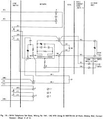 phone handset wiring diagram bookmark about wiring diagram • phone handset wiring diagram data wiring diagram rh 15 19 1 mercedes aktion tesmer de western electric telephone wiring diagram telephone handset wiring