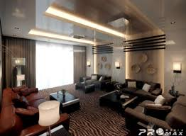 Modern Living Room For Apartment Modern Apartment Design Living Room Carameloffers